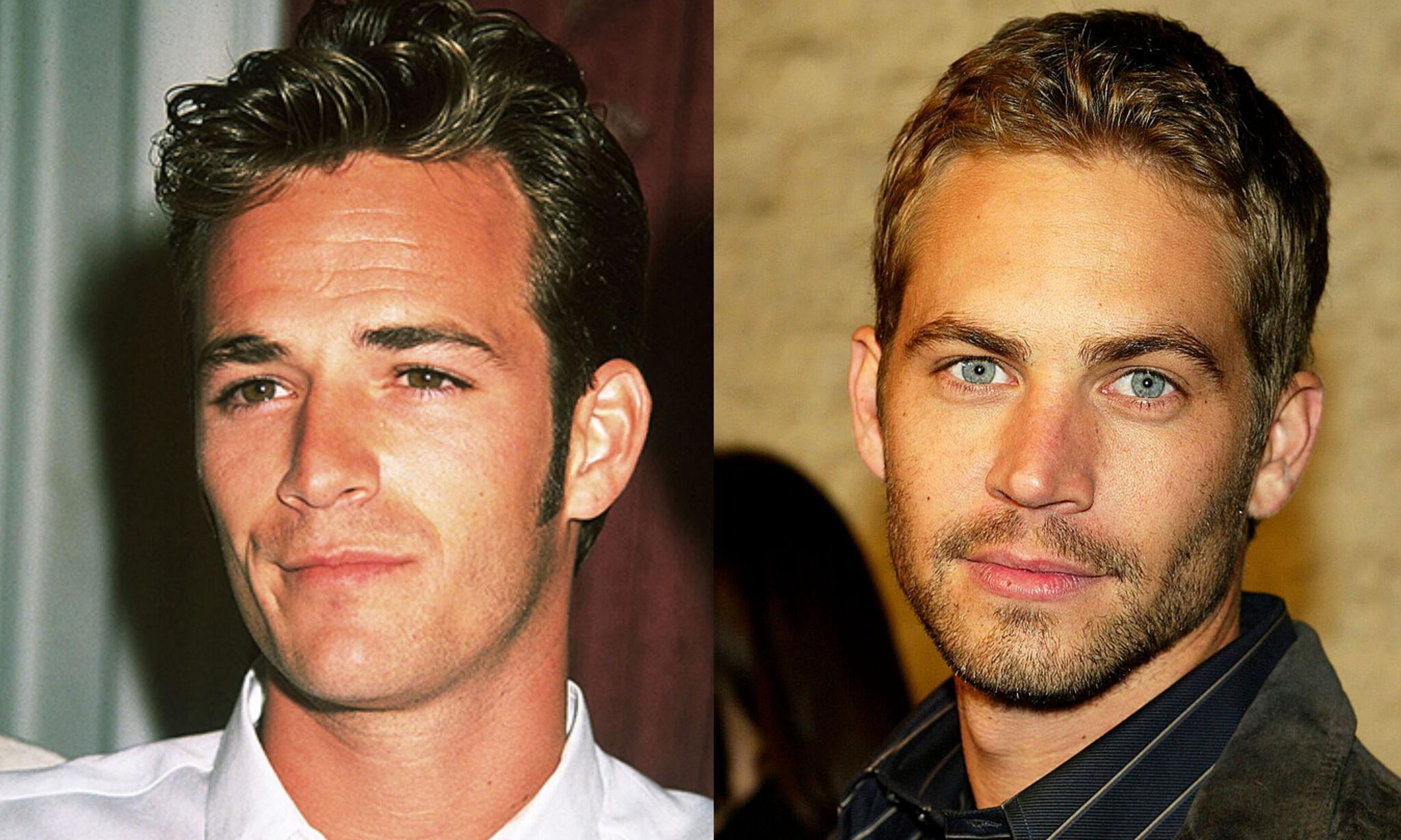Американские актеры мужчины фото с именами просто самый